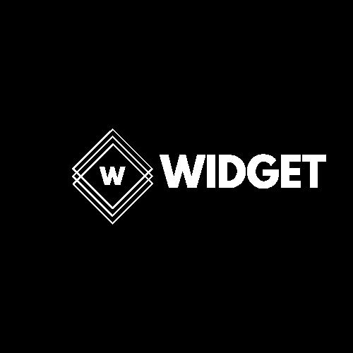 Widget Interactive